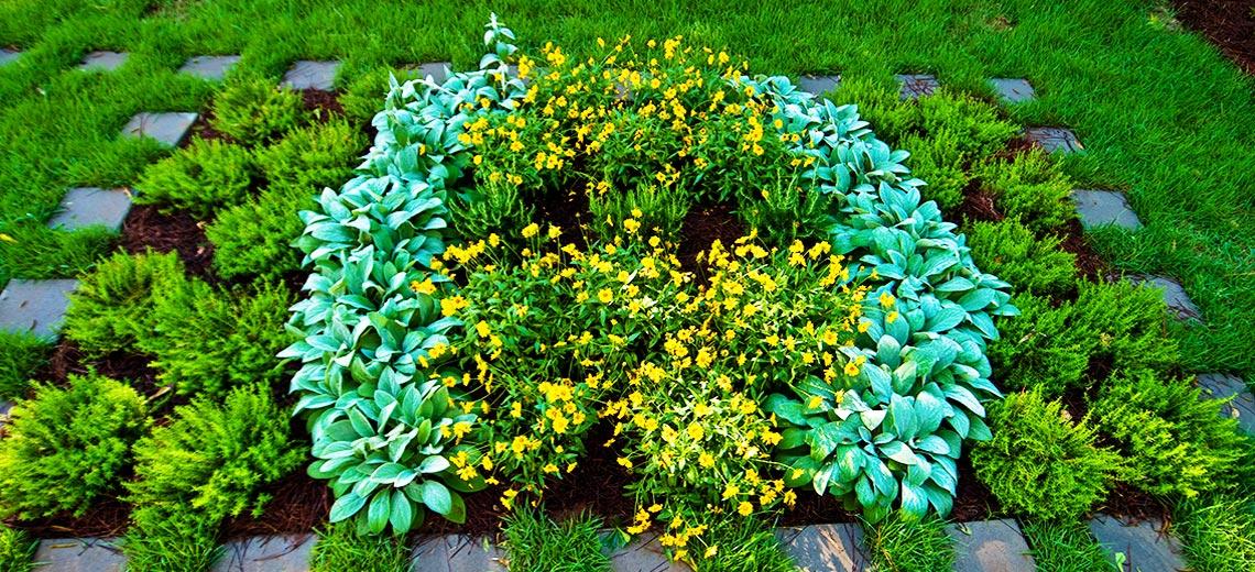 resi-flower-gardens-img1