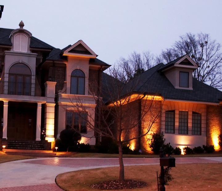 thum-resi-landscape-lighting