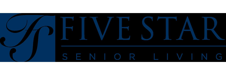 five-star-living-logo-412x138